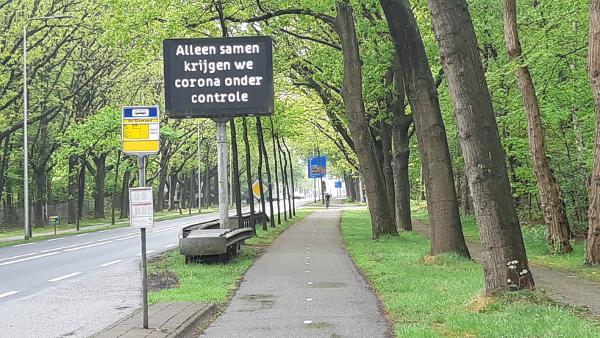www.dlmplus.nl